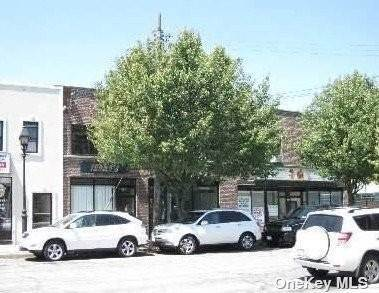 Residential Lease الساعة 513 Central Avenue # 106 Massapequa, New York 11758 United States