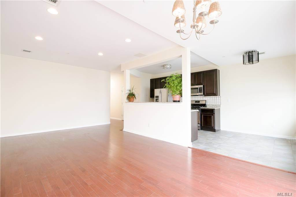 Residential Lease at 6518 Seaspray Avenue # A, Arverne, NY 11692 Arverne, New York 11692 United States