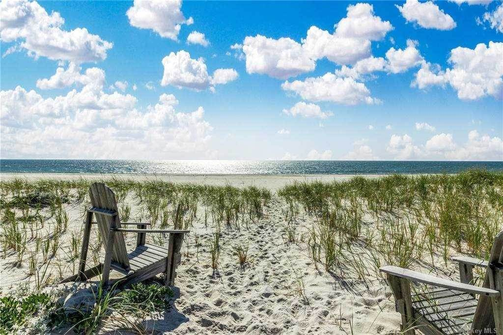 Residential Lease at 803 Dune Road, Westhampton Bch, NY 11978 Other Areas, New York 11978 United States