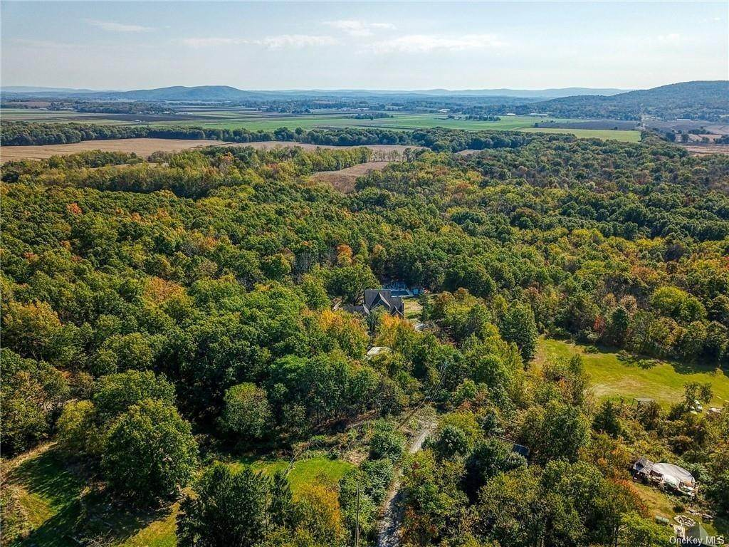 Residential for Sale at 248 Lower Road Westtown, New York 10998 United States