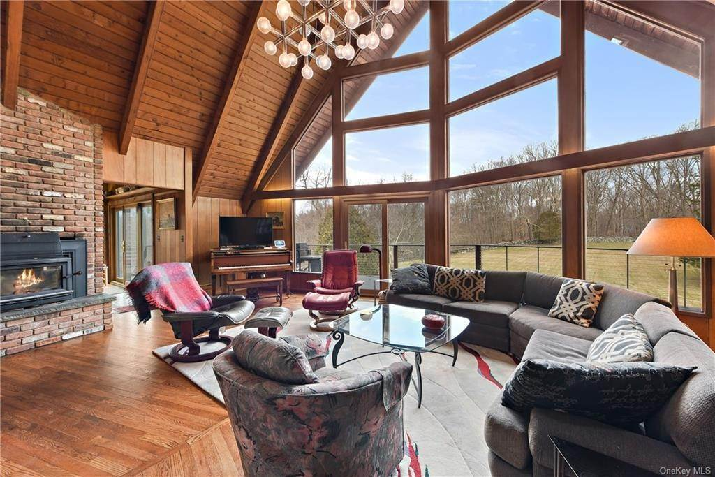 Residential for Sale at 5 Croton Lake Road Croton On Hudson, New York 10520 United States