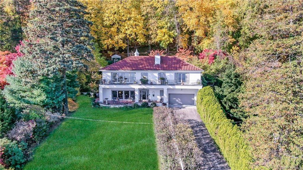 Residential for Sale at 223 River Road, Orangetown, NY 10960 Grandview, New York 10960 United States