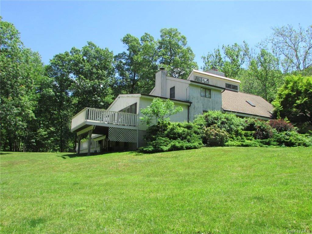Residential for Sale at 208 Maple Road, Cornwall, NY 12520 Cornwall On Hudson, New York 12520 United States