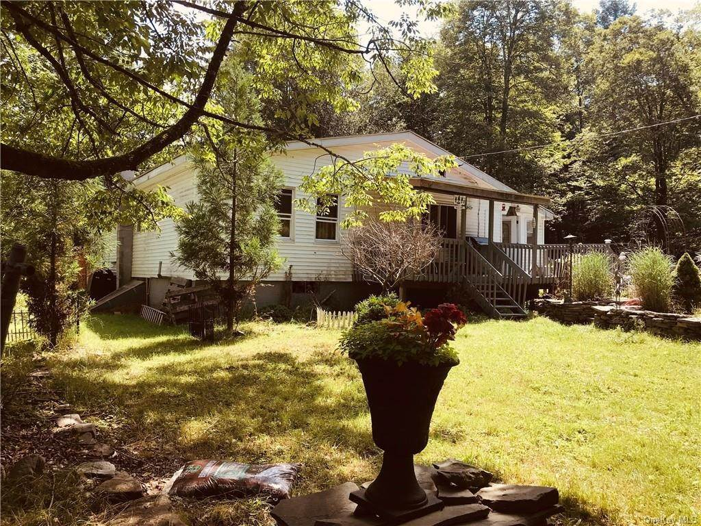 Residential for Sale at 47 Eldridge Street S, Bethel, NY 12720 Smallwood, New York 12720 United States