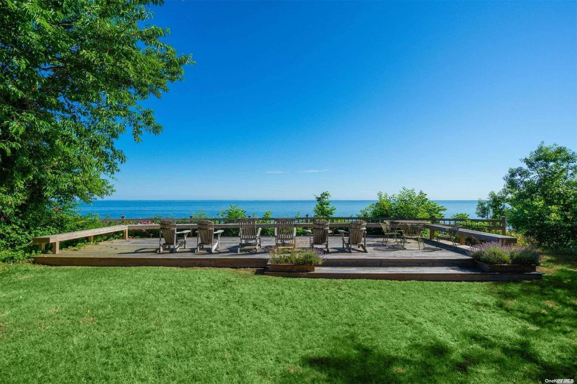 Residential for Sale at Culross Drive Rocky Point, New York 11778 United States