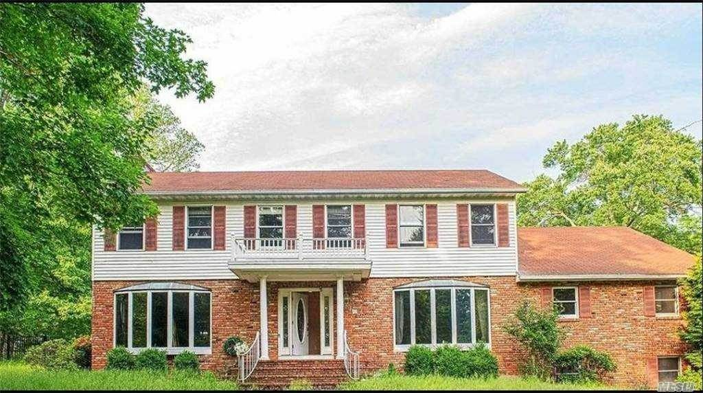 Residential Lease الساعة 17 Louis Drive, Out Of Area Town, NY 10536 Katonah, New York 10536 United States