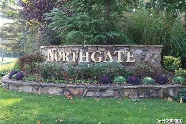 Residential Lease الساعة 9 Northgate Court Melville, New York 11747 United States
