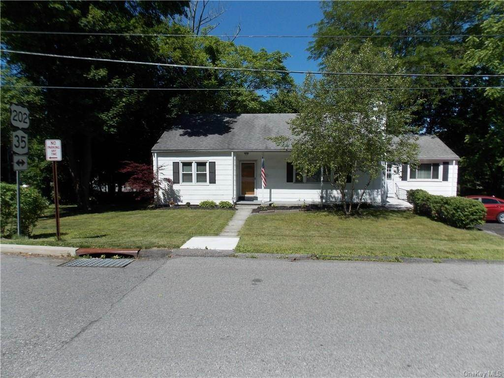 Residential for Sale at 2 Ogden Avenue Crompond, New York 10567 United States