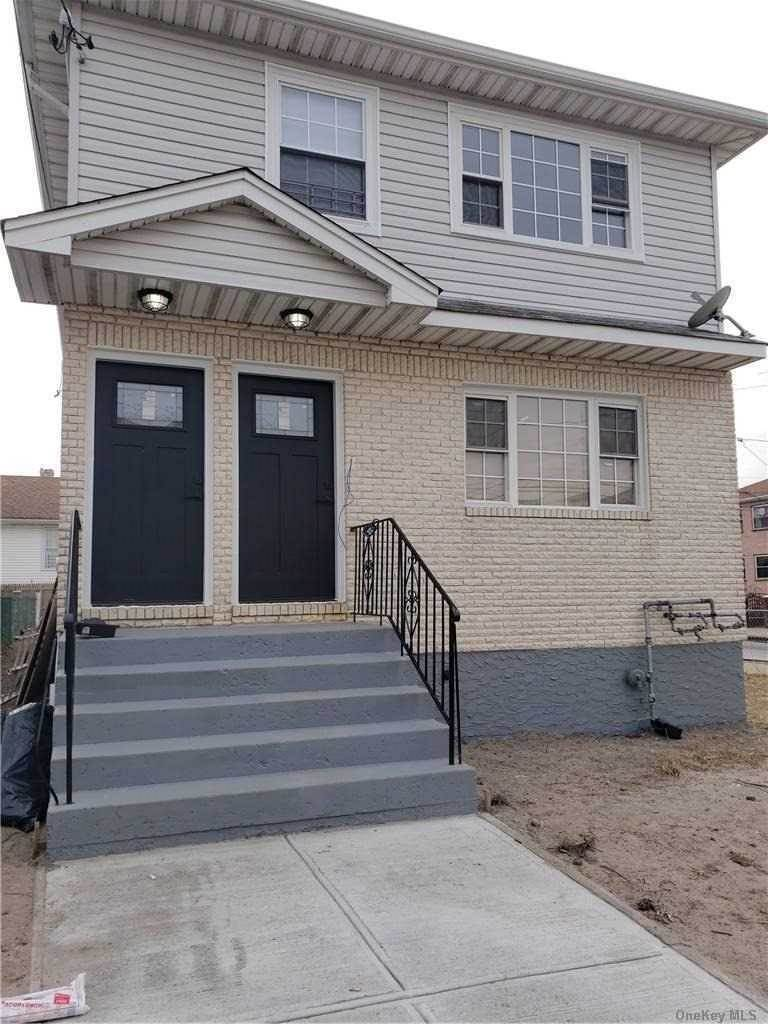 Residential Income for Sale at 6963 Almeda Avenue, Arverne, NY 11692 Arverne, New York 11692 United States