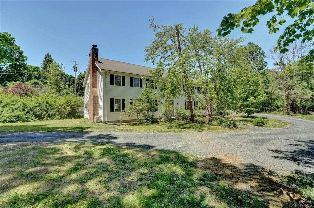 Residential for Sale at 12 Mcintyre Lane Stanfordville, New York 12581 United States