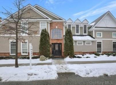 Residential for Sale at 332 Trotting Lane Westbury, New York 11590 United States