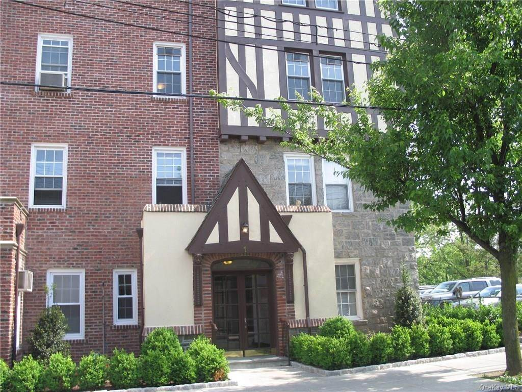 Residential Lease at 1 Cedar Street # 4A, Eastchester, NY 10708 Bronxville, New York 10708 United States
