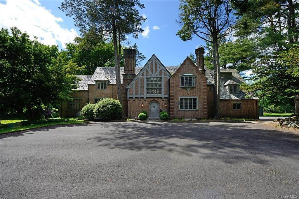 Residential for Sale at 16 Kempner Lane Purchase, New York 10577 United States