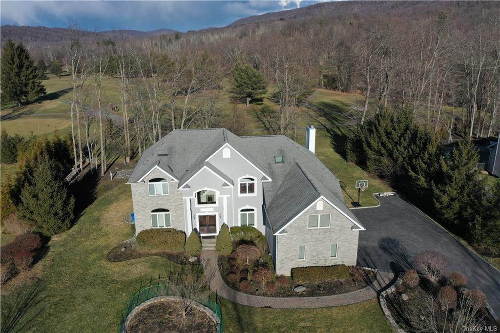 Residential for Sale at 37 Greenwich Avenue Central Valley, New York 10917 United States