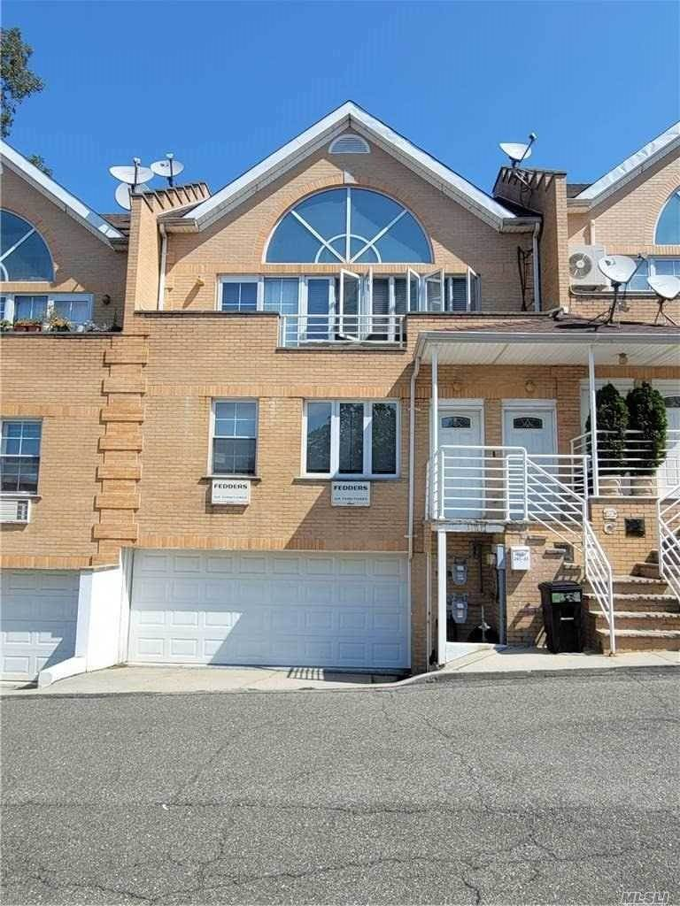 Residential Lease at 245-33 60 Avenue # 2Fl, Little Neck, NY 11362 Little Neck, New York 11362 United States
