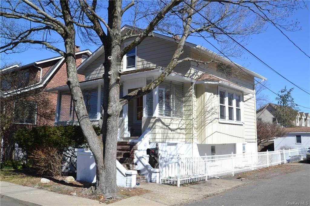 Residential for Sale at 20 Ladik Street Piermont, New York 10968 United States