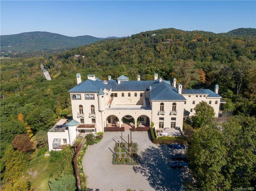 Residential for Sale at 57 Dicks Castle Road # 7, Philipstown, NY 10524 Garrison, New York 10524 United States