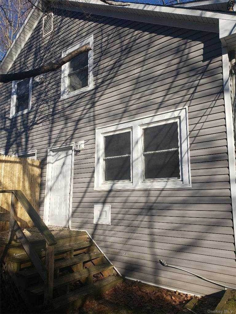 Residential Lease at 1 C Wildwood Road Sound Beach, New York 11789 United States