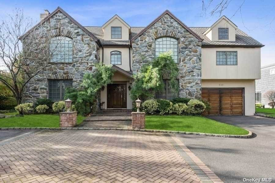 Residential for Sale at 111 Willow Road, Woodmere, NY 11598 Woodmere, New York 11598 United States