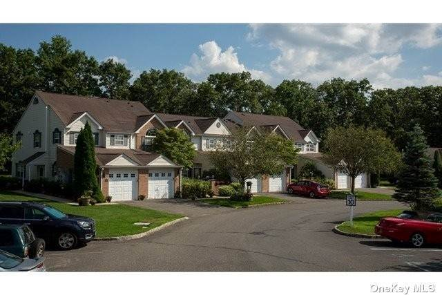 Residential Lease at 184 Village Green Drive # 184 Port Jefferson Station, New York 11776 United States