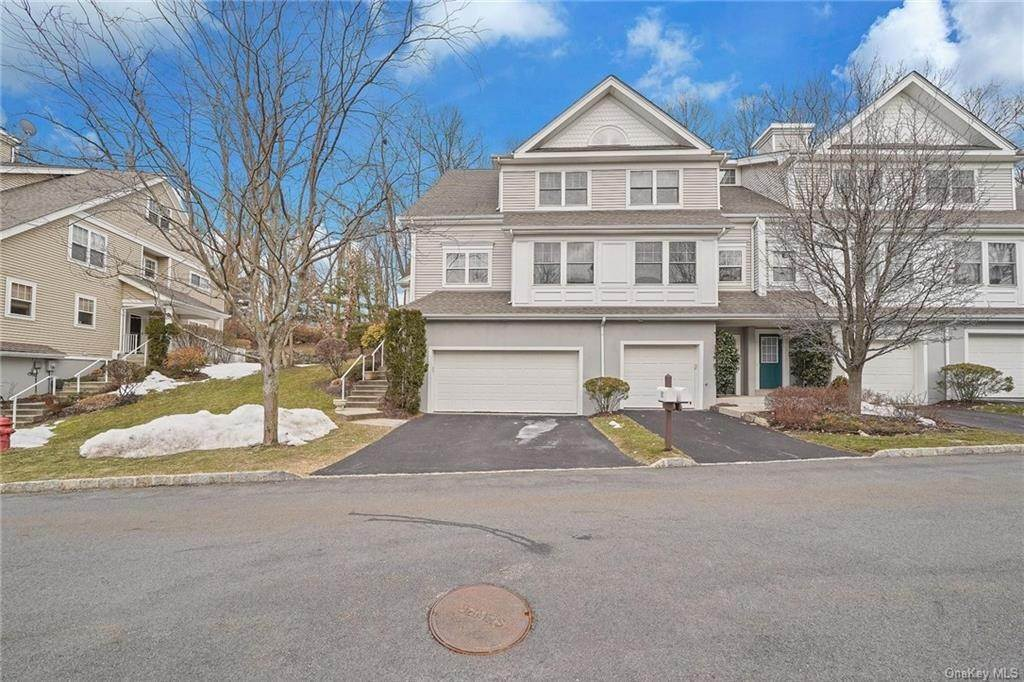 Residential for Sale at 90 Hillcrest Lane Peekskill, New York 10566 United States