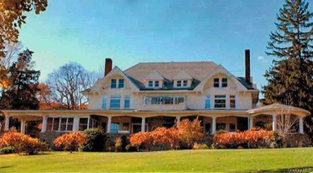 Residential for Sale at 24 Jill Road Highland Mills, New York 10930 United States