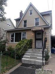 Residential Lease at 177-18 137 Ave Avenue # House, Springfield Gdns, NY 11413 Springfield Gardens, New York 11413 United States