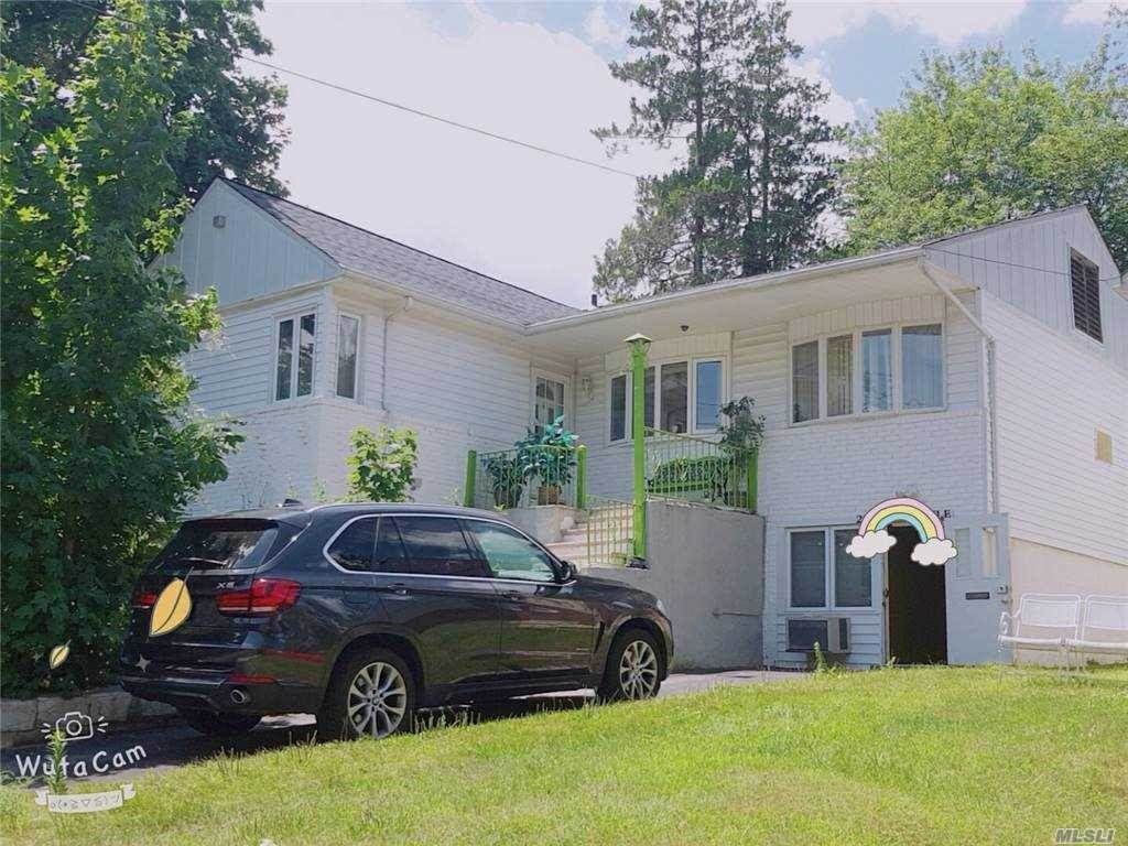 Residential Lease at 253-11 Brattle Avenue, Little Neck, NY 11362 Little Neck, New York 11362 United States