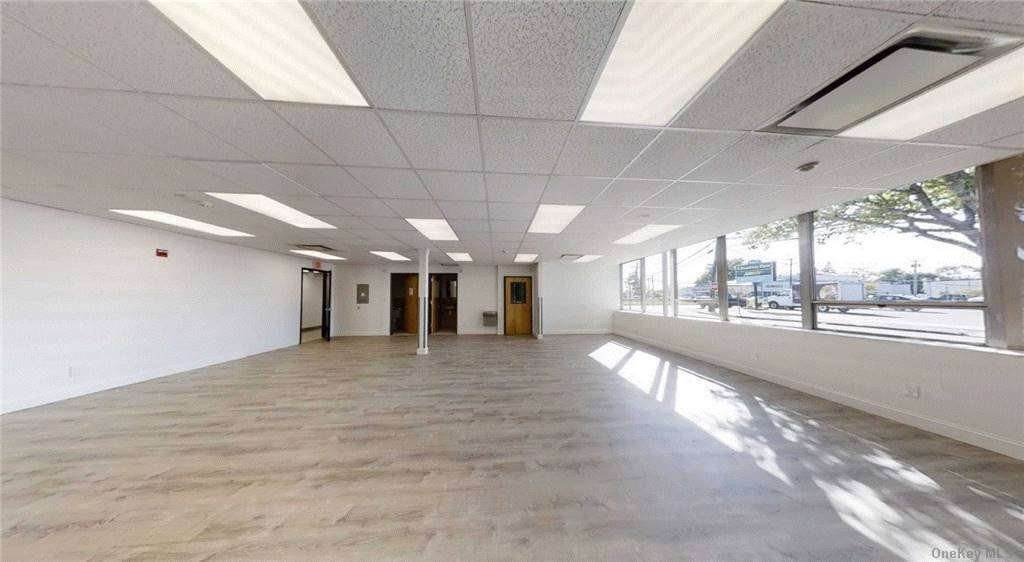 Business Opportunity for Sale at 501 S Broadway Hicksville, New York 11801 United States