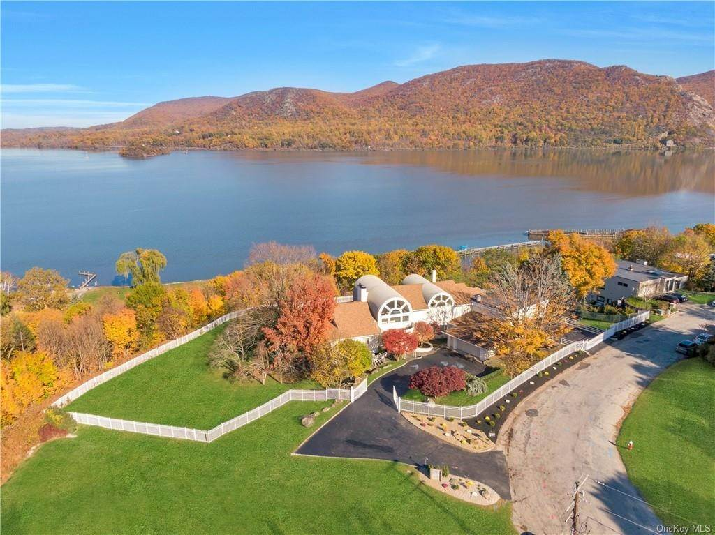 Residential for Sale at 9 Taft Place, Cornwall, NY 12520 Cornwall On Hudson, New York 12520 United States