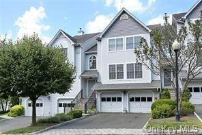 Residential for Sale at 17 Forest Ridge Road # 16 Nyack, New York 10960 United States