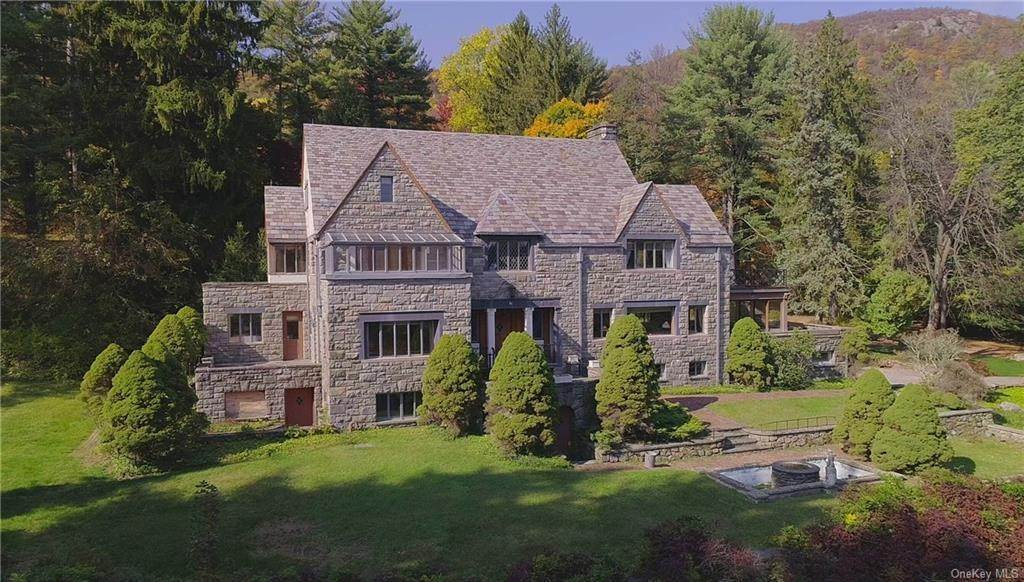 Residential for Sale at 22 Valkyria Cold Spring, New York 10516 United States