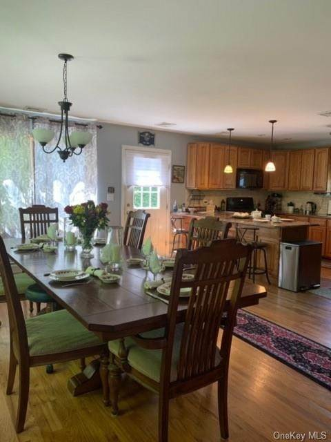 Residential for Sale at 74 Lexington Road Tappan, New York 10983 United States