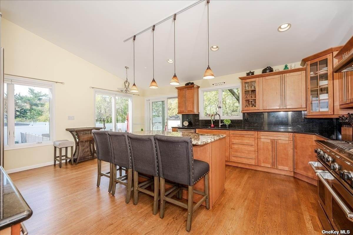 Residential for Sale at 21 Armon Drive Bethpage, New York 11714 United States