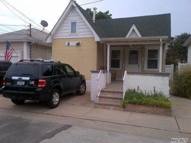 Residential Lease at 43 Oswego Avenue East Atlantic Beach, New York 11561 United States