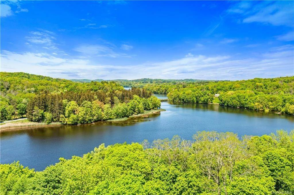 Residential for Sale at 64 Schildbach Road, Bedford, NY 10576 Pound Ridge, New York 10576 United States