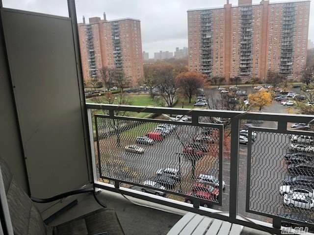 Residential for Sale at 820 Boynton Avenue # 8A, Bronx, NY 10473 Wakefield, New York 10473 United States