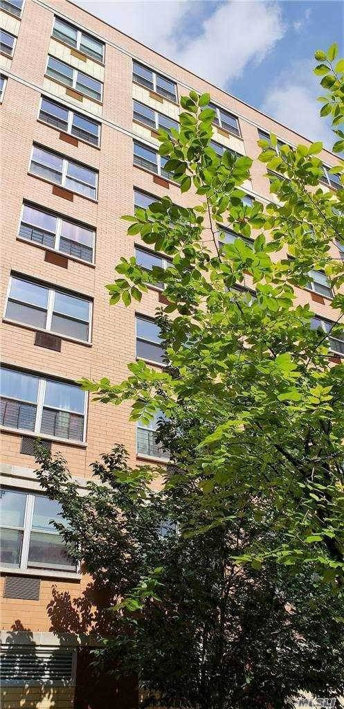 Residential للـ Sale في 3044 Third Avenue # 7A, Bronx, NY 10451 Accord, New York 10451 United States