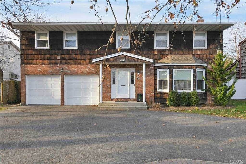 Residential for Sale at 364 W Broadway Cedarhurst, New York 11516 United States