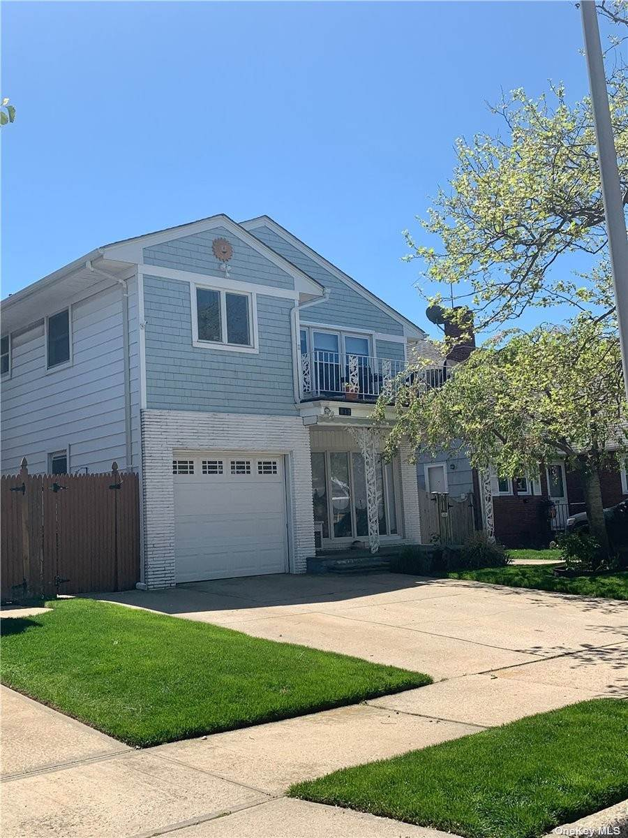 Residential Lease at 612 E Beech Street, Long Beach, NY 11561 Long Beach, New York 11561 United States