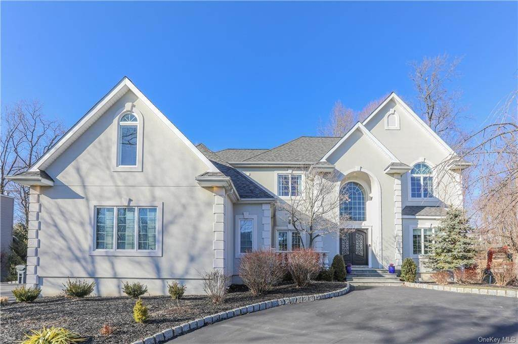 Residential for Sale at 52 Greenwich Avenue Central Valley, New York 10917 United States