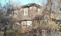 Residential for Sale at 120 Cedar Road, Inwood, NY 11096 Inwood, New York 11096 United States