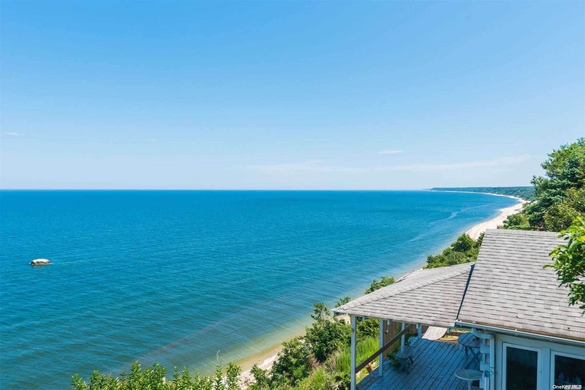 Residential for Sale at 57 Culross Drive Rocky Point, New York 11778 United States