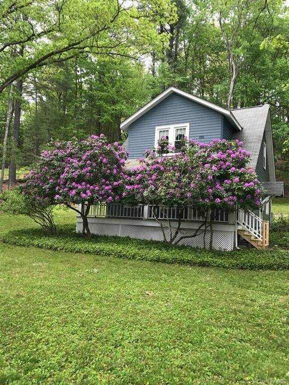 Residential for Sale at 30 Yulan Barryville Road, Highland, NY 12719 Barryville, New York 12719 United States