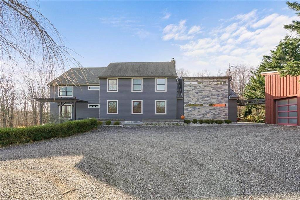 Residential for Sale at 76 Snowbird Lane Westtown, New York 10998 United States