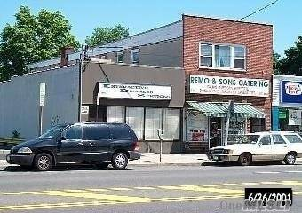 Business Opportunity for Sale at 231 Jericho # 2 New Hyde Park, New York 11040 United States