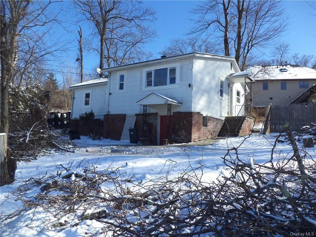 Residential Lease at 23 Beverly Trail, Blooming Grove, NY 10950 Monroe, New York 10950 United States