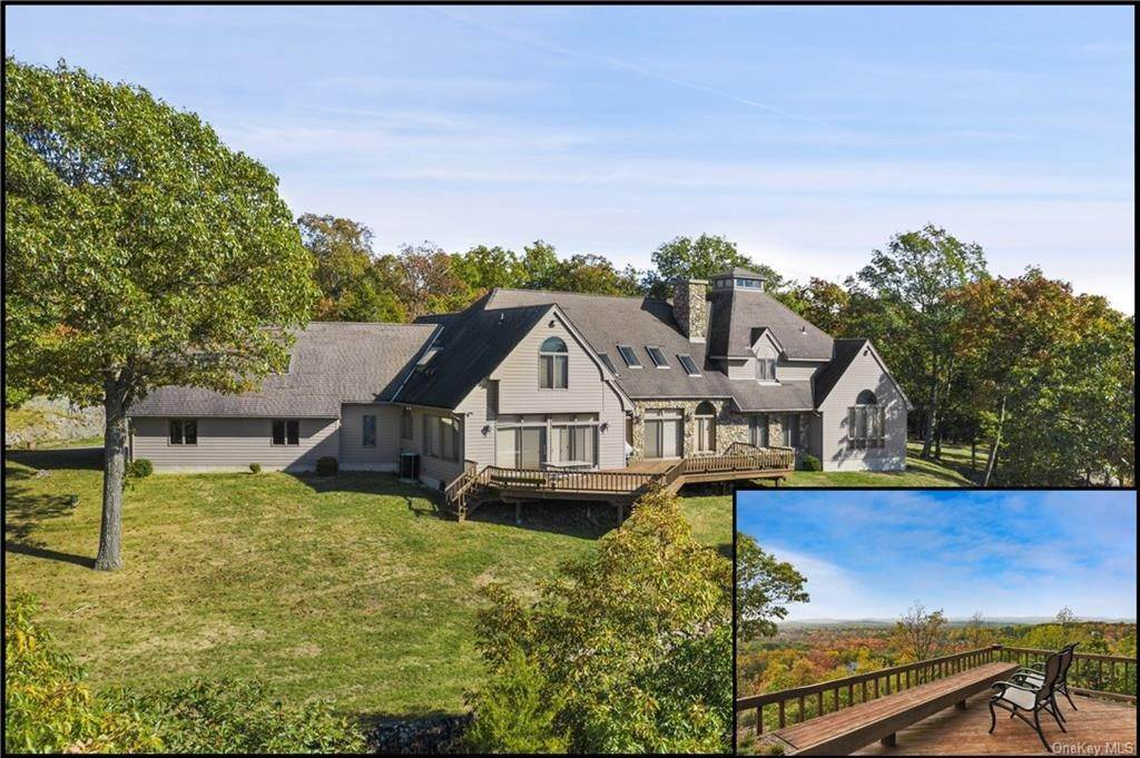 Residential for Sale at 236 Smithtown Road Fishkill, New York 12524 United States