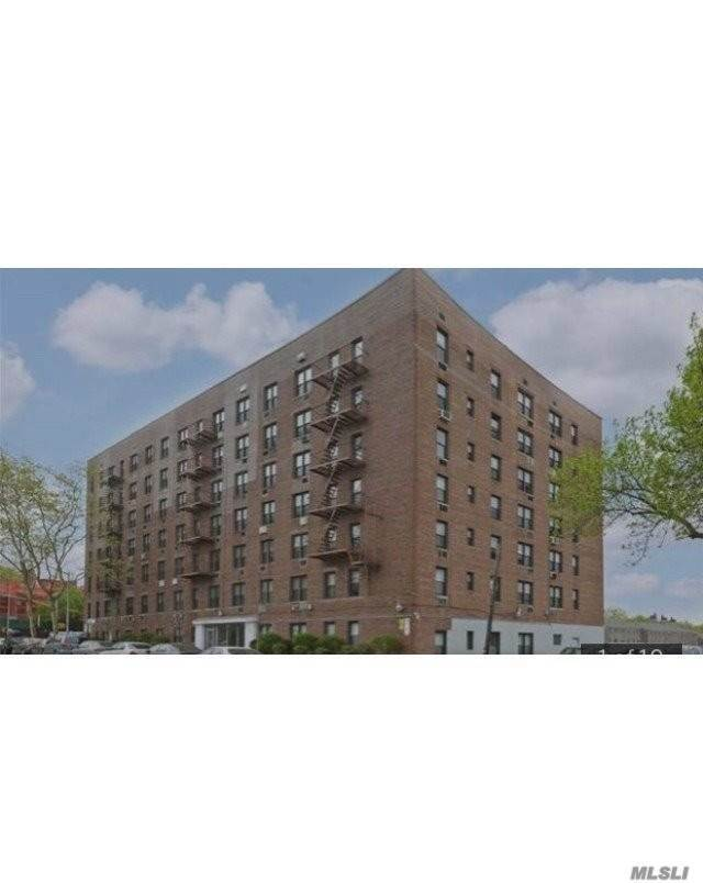 Residential Lease at 152-72 Melbourne Avenue # 3P Kew Gardens Hills, New York 11367 United States