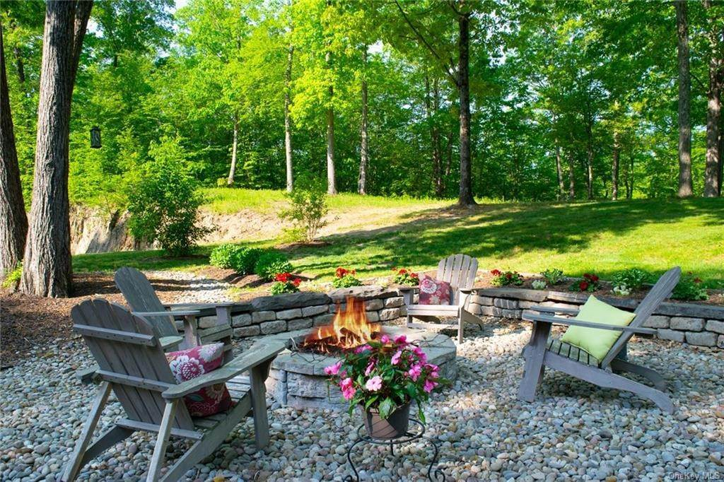 Residential for Sale at 14 Forest Brook Lane Hyde Park, New York 12538 United States